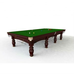 Riley-Aristocrat-Snooker-Table-12FT-_Full-Size