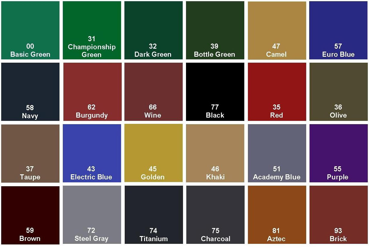 cloth_colors_pt