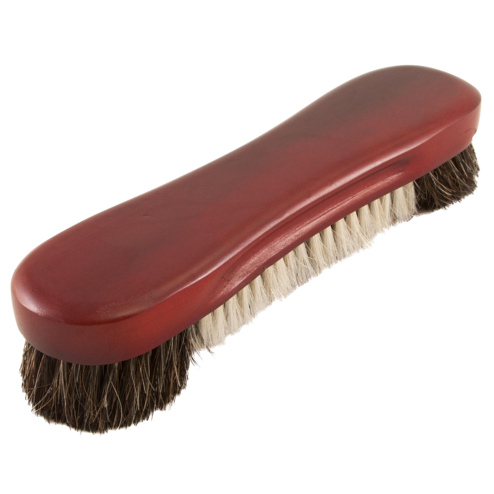 912700-Brush-Horse-Hair-10.5in
