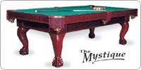 mystique8