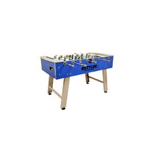 outdoorfoosball