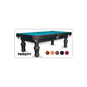 trinity88