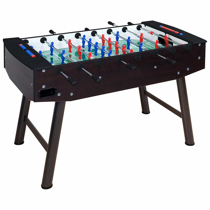 FAS-Fun-Gitoni-Foosball-Table-MrBilliard.com