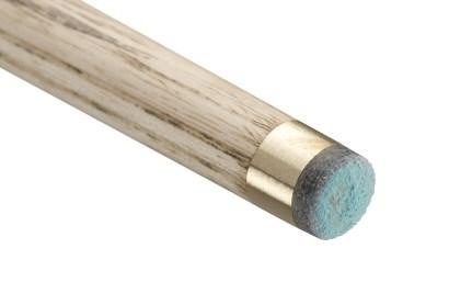 tip-on ash shaft-pool size_1_thumb_431