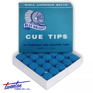 blue-knight-cue-tips-box-of-50-made-in-usa