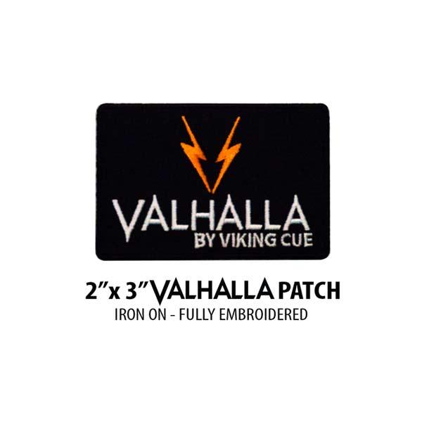 valhalla-patch