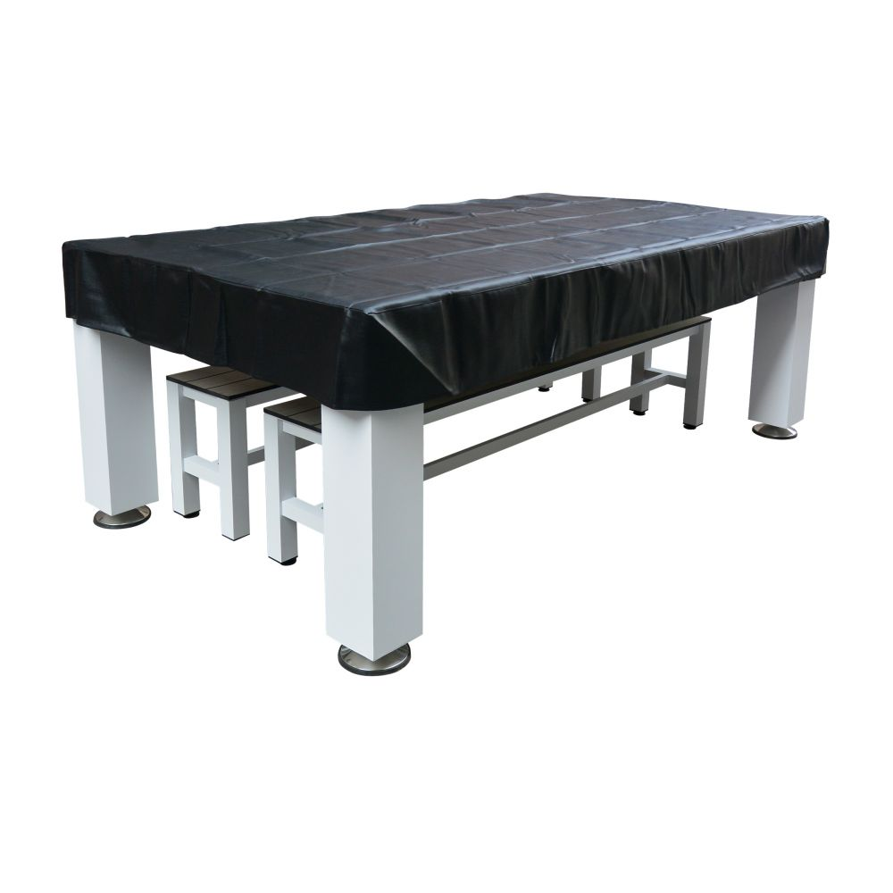 Imperial Esterno Outdoor Pool Table
