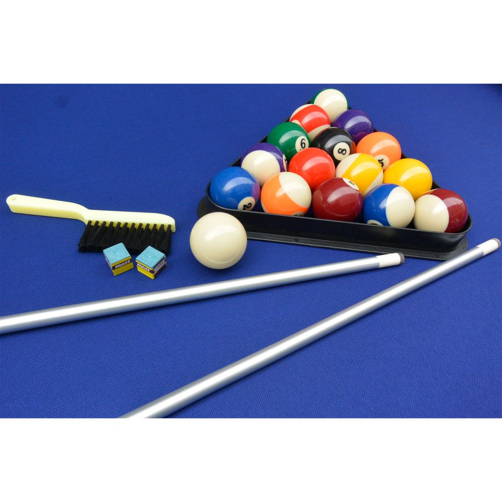 Imperial Imperial Esterno Outdoor Pool Table