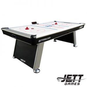Jett-Striker-7-Air-Hockey-Table